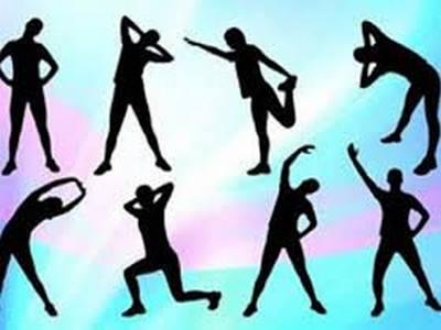 فعالیت های فیزیکی که باعث جوان ماندن می شود