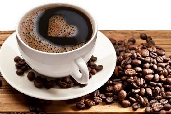 آیا بین نوشیدن قهوه و بیماریهای قلبی ارتباطی وجود دارد؟