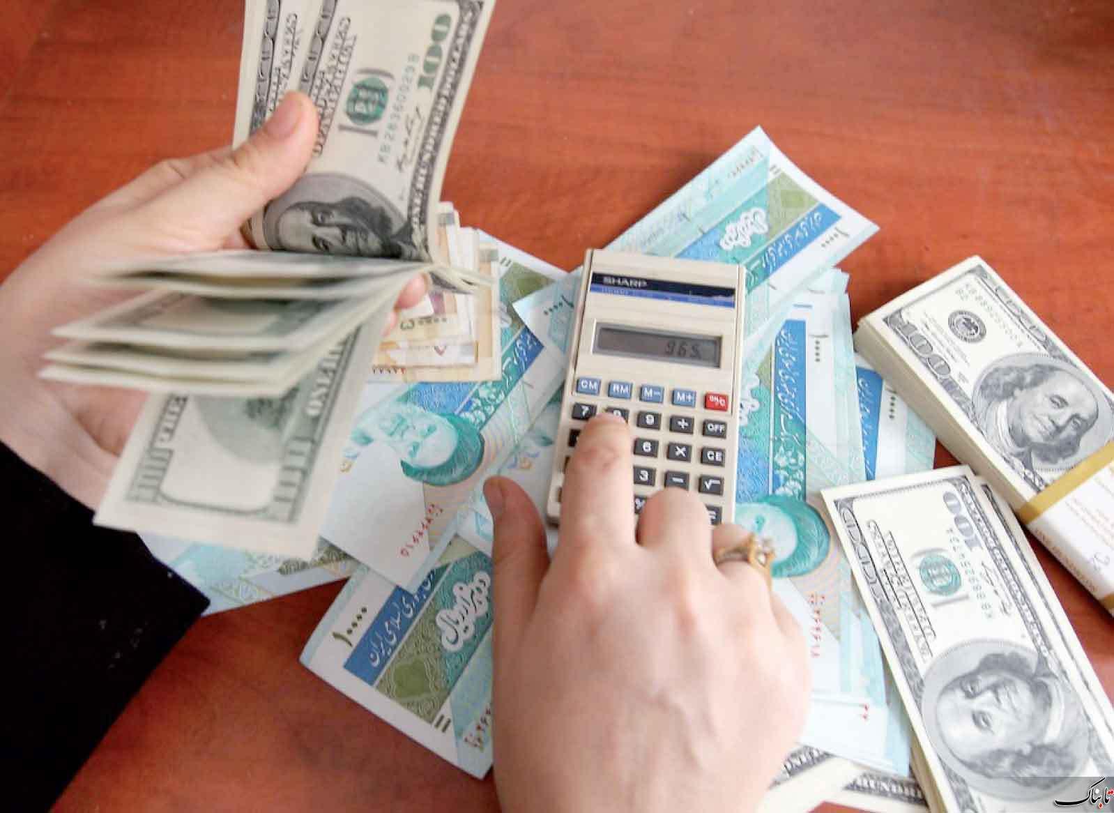 راهنمای استفاده از پول و تبدیل آن در کشور ترکیه
