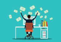 راهاندازی کسبوکار بر مبنای علاقههای شخصی