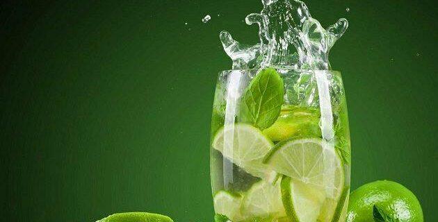 خواص موهیتو، نوشیدنی خنک تابستانی!