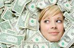 ۳ عادت مالی که فقیر و پولدار را از هم جدا می کند!