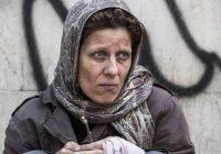 تمام بازیگران ایرانی که نقش زنان زشت را بازی کرده اند!