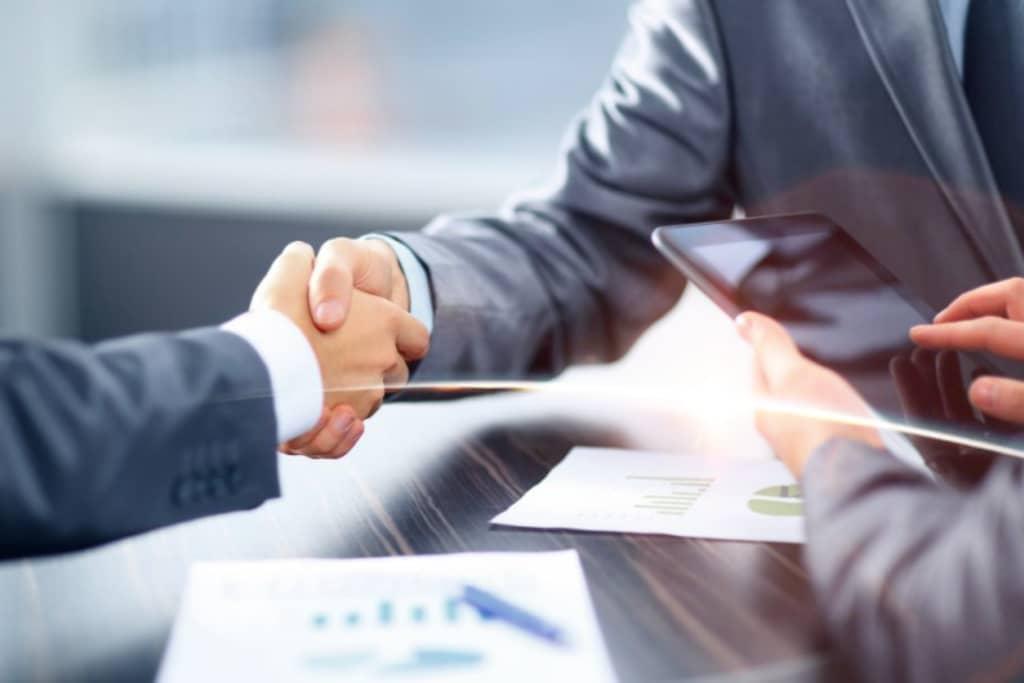 ده اصل ساختن کسب و کار میلیاردی موفق