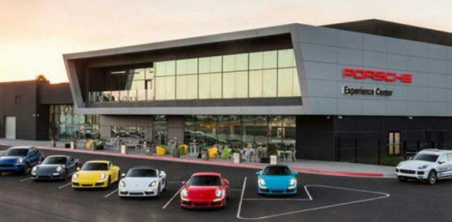 رتبه بندی بهترین برند های خودرویی  سال ۲۰۲۰
