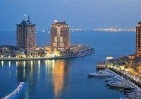 دیدنی های دوحه، شهر ساحلی قطر!