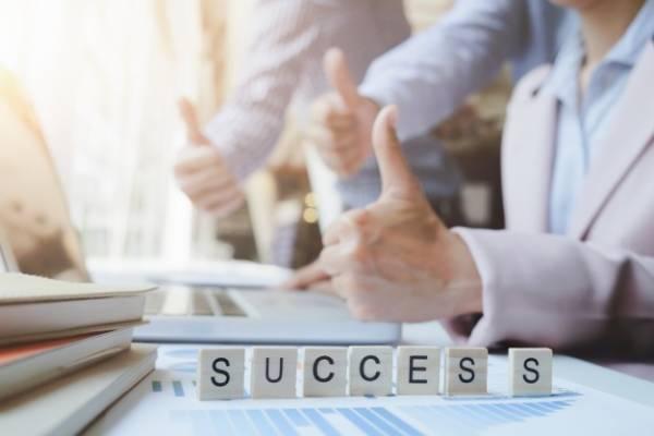 ۶۰ عادت افراد موفق(قسمت اول)