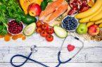 مواد معدنی کلیدی برای سلامت قلبیعروقی!