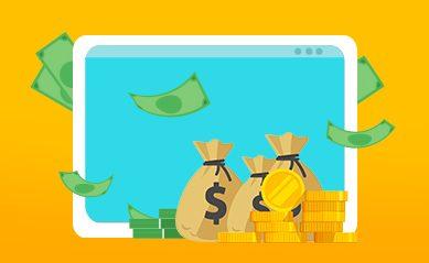 مدلهای کسب درآمد با اپلیکیشن موبایل