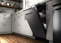هر آنچه در مورد ماشین ظرفشویی باید بدانید