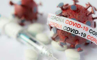 ساخت واکسن ضدکرونای آمریکا تا این مرحله موفق آمیز بوده!