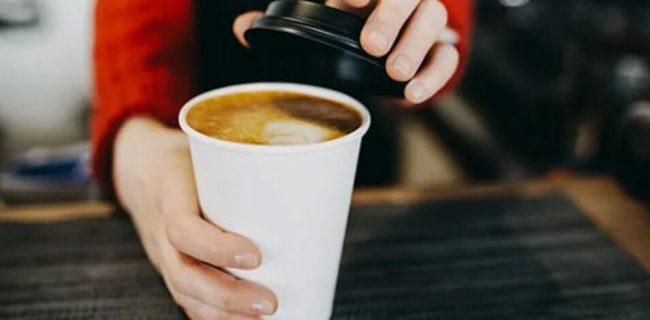 چگونه قهوه را بدون هبچ گونه شیرین کننده ای بنوشیم؟