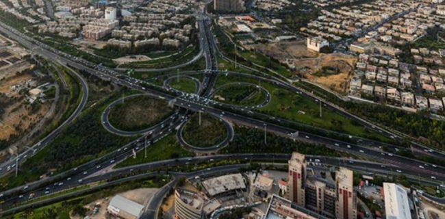 همه آنچه از طرح ترافیک ۹۹ باید بدانید!