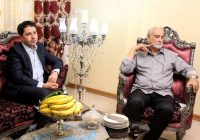 محمود پاک نیت با یک سریال جدید به تلویزیون بازگشت