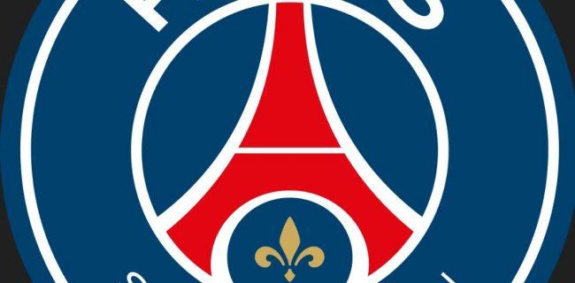 قهرمان لیگ برتر فرانسه مشخص شد؛پاری سن ژرمن!