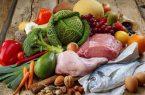 رژیم غذایی توصیه شده از نظر قرآن و روایات