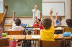 اقدامات جهانی برای بازگشایی مدارس!