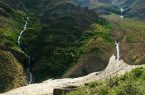 قله خلنو و زیباییهای مسیر پیمودن آن