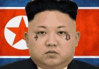 عجیب ترین قوانین کره شمالی