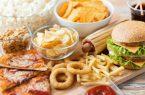 بهترین و بدترین خوراکی ها برای کودکان بیش فعال!
