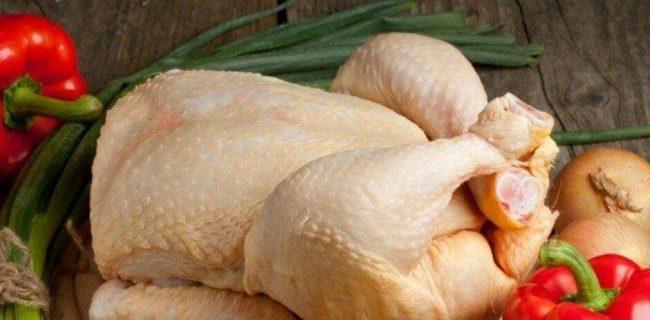 روش هایی برای از بین بردن بوی زهم مرغ!