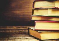 بهترین کتاب های سال ۲۰۲۰