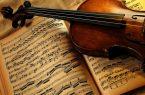 سبک های موسیقی معروف در جهان