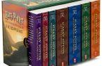 خواندنی ترین رمان جهان