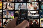 یادگیری زبان انگلیسی به کمک فیلم و سریال