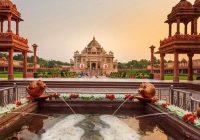 رسومات عجیب و ترسناک هندی ها