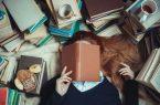 معرفی پرفروش ترین رمان های ایرانی