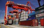 آمار صادرات و واردات سال ۹۸ اعلام شد