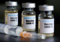 دستور دولت آمریکا برای آماده شدن مراکز توزیع واکسن کرونا تا اول نوامبر